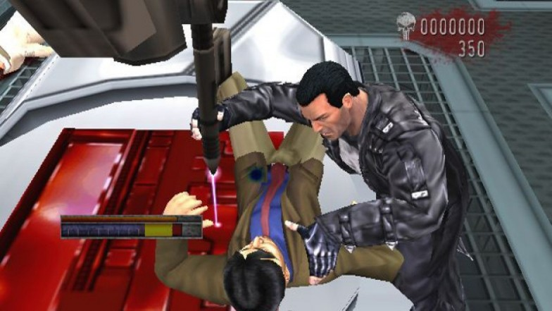 The-Punisher-Free-Setup-Download