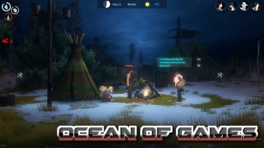 The-Rule-of-Land-Pioneers-Early-Access-Free-Download-2-OceanofGames.com_.jpg