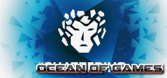 The-Shattering-HOODLUM-Free-Download-1-OceanofGames.com_.jpg