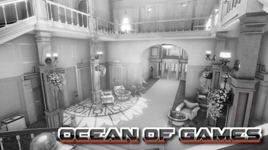 The-Shattering-HOODLUM-Free-Download-2-OceanofGames.com_.jpg