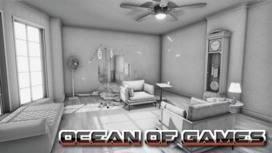 The-Shattering-HOODLUM-Free-Download-3-OceanofGames.com_.jpg