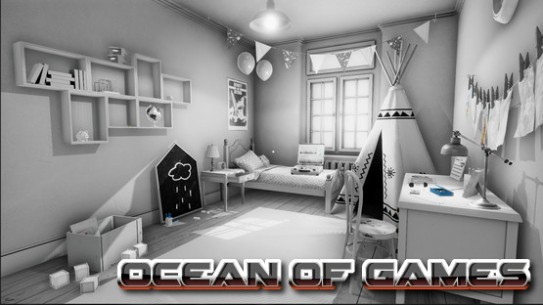 The-Shattering-HOODLUM-Free-Download-4-OceanofGames.com_.jpg