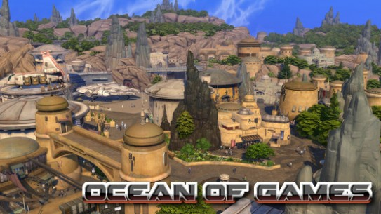 The-Sims-4-Update-v1.66.139.1020-Incl-DLC-Anadius-Free-Download-1-OceanofGames.com_.jpg