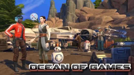 The-Sims-4-Update-v1.66.139.1020-Incl-DLC-Anadius-Free-Download-2-OceanofGames.com_.jpg