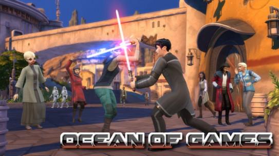 The-Sims-4-Update-v1.66.139.1020-Incl-DLC-Anadius-Free-Download-4-OceanofGames.com_.jpg