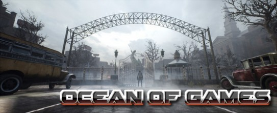 The-Sinking-City-Necronomicon-Edition-CorePackPack-Free-Download-4-OceanofGames.com_.jpg