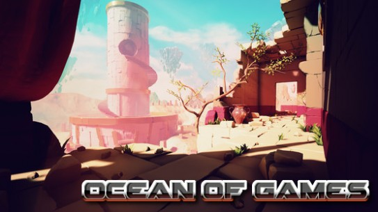 The-Sojourn-HOODLUM-Free-Download-2-OceanofGames.com_.jpg