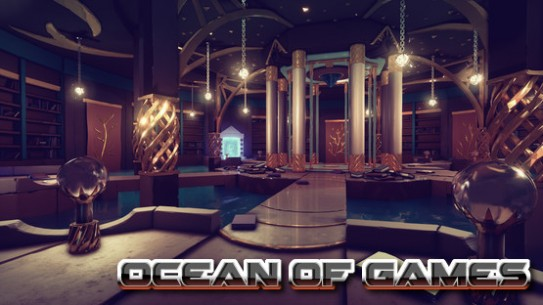 The-Sojourn-HOODLUM-Free-Download-3-OceanofGames.com_.jpg