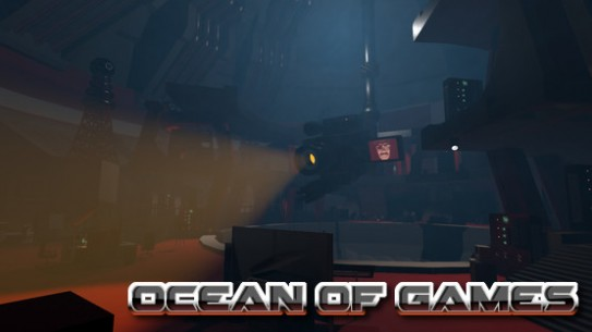 The-Spy-Who-Shrunk-Me-Free-Download-1-OceanofGames.com_.jpg