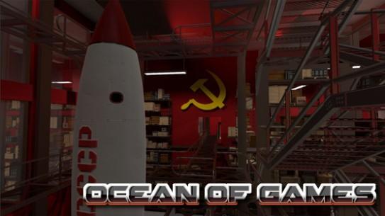 The-Spy-Who-Shrunk-Me-Free-Download-4-OceanofGames.com_.jpg