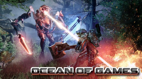 The-Surge-2-CODEX-Free-Download-1-OceanofGames.com_.jpg