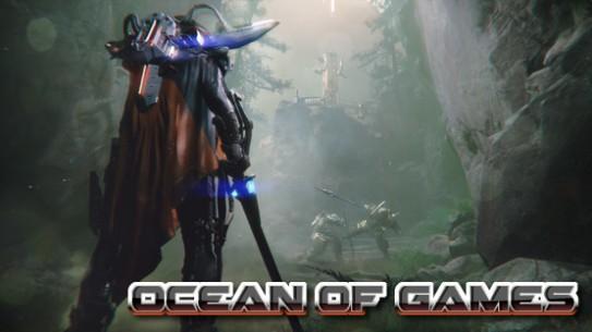 The-Surge-2-CODEX-Free-Download-4-OceanofGames.com_.jpg