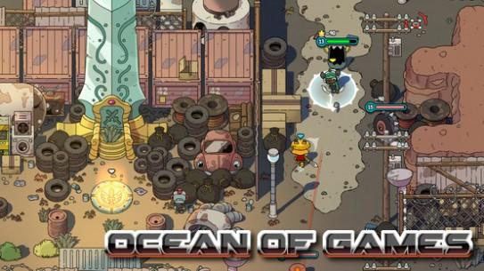 The-Swords-of-Ditto-Mormos-Curse-Free-Download-4-OceanofGames.com_.jpg