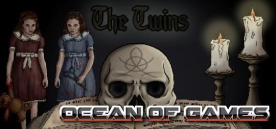 The-Twins-PLAZA-Free-Download-1-OceanofGames.com_.jpg