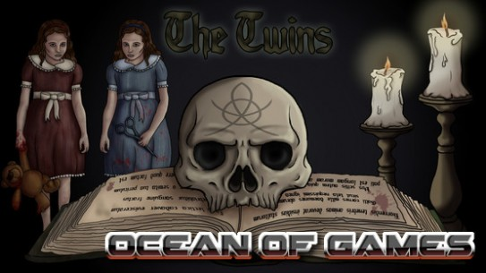 The-Twins-PLAZA-Free-Download-2-OceanofGames.com_.jpg