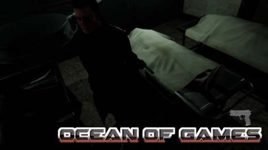 The-Unclearness-HOODLUM-Free-Download-4-OceanofGames.com_.jpg