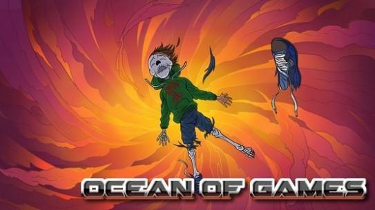 The-Wardrobe-Even-Better-Edition-Free-Download-3-OceanofGames.com_.jpg
