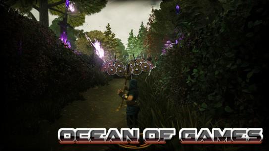 The-Waylanders-Early-Access-Free-Download-4-OceanofGames.com_.jpg