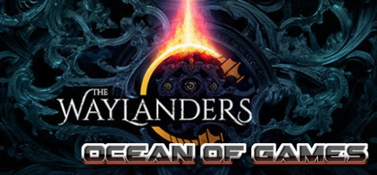 The-Waylanders-The-Medieval-Era-Early-Access-Free-Download-1-OceanofGames.com_.jpg