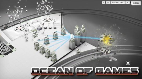 The-White-Laboratory-Free-Download-2-OceanofGames.com_.jpg