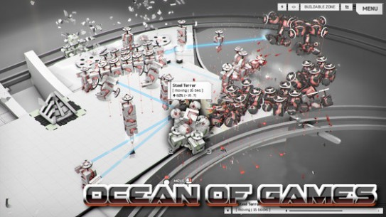The-White-Laboratory-Free-Download-3-OceanofGames.com_.jpg
