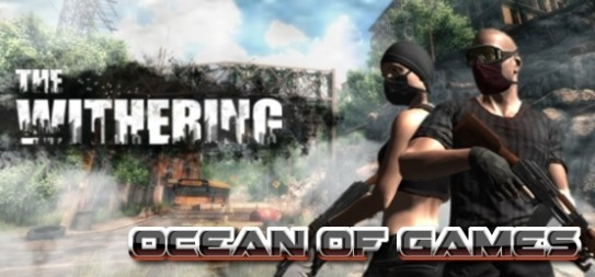 The-Withering-v2.1.3.7-PLAZA-Free-Download-1-OceanofGames.com_.jpg