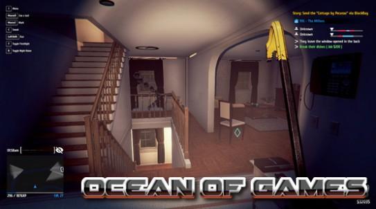Thief-Simulator-V1.2-CODEX-With-All-DLC-and-Updates-Free-Download-1-OceanofGames.com_.jpg