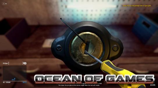 Thief-Simulator-V1.2-CODEX-With-All-DLC-and-Updates-Free-Download-2-OceanofGames.com_.jpg