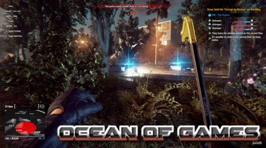 Thief-Simulator-V1.2-CODEX-With-All-DLC-and-Updates-Free-Download-4-OceanofGames.com_.jpg
