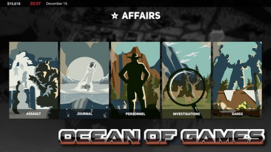 This-Is-the-Police-2-Free-Download-3-OceanofGames.com_.jpg