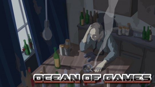 This-Is-the-Police-2-Free-Download-4-OceanofGames.com_.jpg