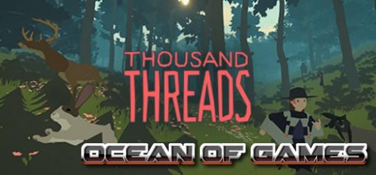 Thousand-Threads-GoldBerg-Free-Download-1-OceanofGames.com_.jpg