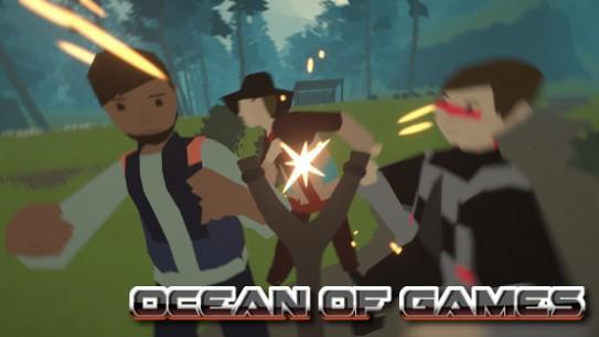 Thousand-Threads-GoldBerg-Free-Download-2-OceanofGames.com_.jpg