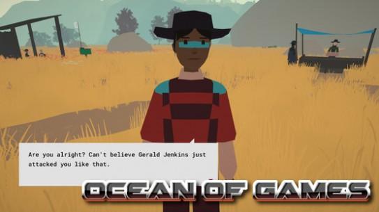 Thousand-Threads-GoldBerg-Free-Download-3-OceanofGames.com_.jpg
