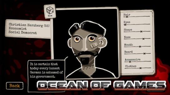 Through-the-Darkest-of-Times-CODEX-Free-Download-2-OceanofGames.com_.jpg