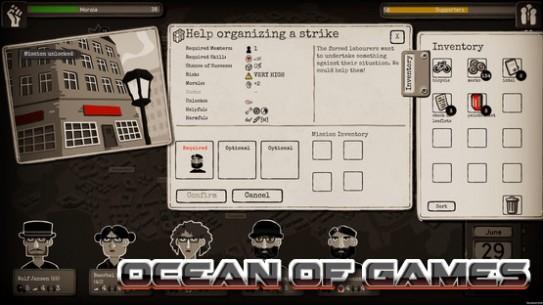 Through-the-Darkest-of-Times-CODEX-Free-Download-3-OceanofGames.com_.jpg