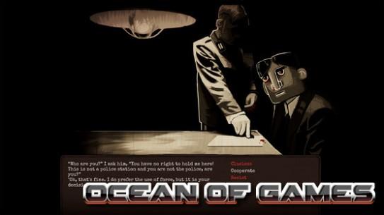 Through-the-Darkest-of-Times-CODEX-Free-Download-4-OceanofGames.com_.jpg