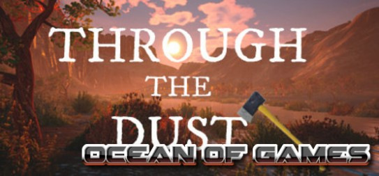 Through-The-Dust-PLAZA-Free-Download-2-OceanofGames.com_.jpg