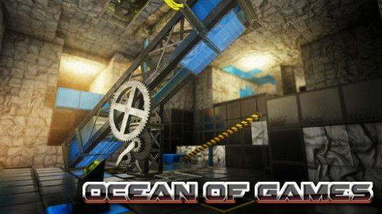 Time-Space-and-Matter-PLAZA-Free-Download-1-OceanofGames.com_.jpg