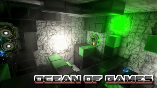 Time-Space-and-Matter-PLAZA-Free-Download-4-OceanofGames.com_.jpg