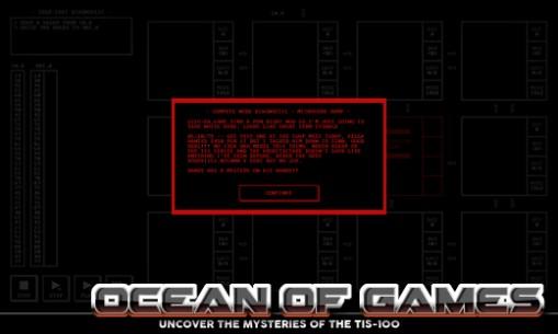 TIS-100-Free-Download-Free-Download-4-OceanofGames.com_.jpg