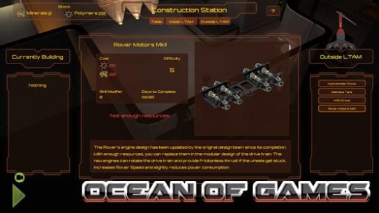 Titan-Outpost-v1.134-PLAZA-Free-Download-2-OceanofGames.com_.jpg