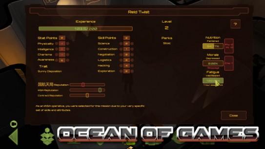 Titan-Outpost-v1.134-PLAZA-Free-Download-3-OceanofGames.com_.jpg