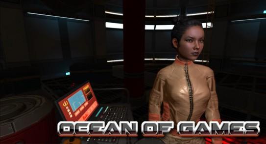Titan-Outpost-v1.134-PLAZA-Free-Download-4-OceanofGames.com_.jpg