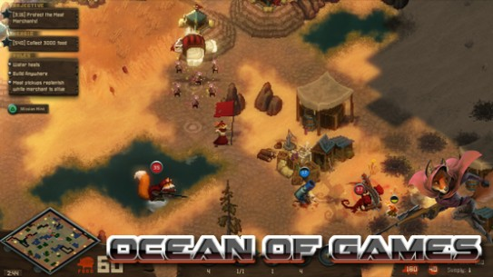 Tooth-and-Tail-SEASON-4-PLAZA-Free-Download-3-OceanofGames.com_.jpg