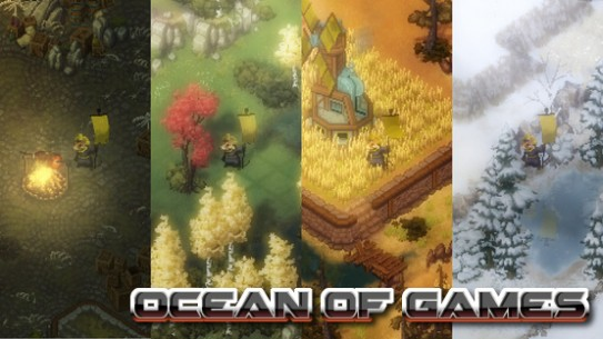 Tooth-and-Tail-SEASON-4-PLAZA-Free-Download-4-OceanofGames.com_.jpg