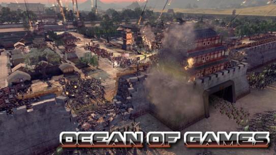 Total-War-Three-Kingdoms-CODEX-v1.1.0-With-DLC-Free-Download-2-OceanofGames.com_.jpg