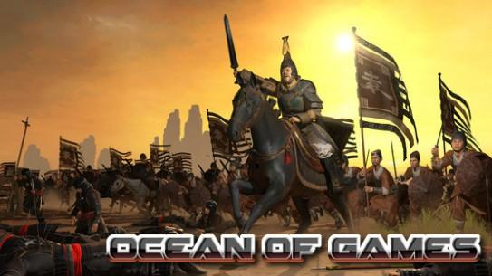 Total-War-Three-Kingdoms-CODEX-v1.1.0-With-DLC-Free-Download-4-OceanofGames.com_.jpg