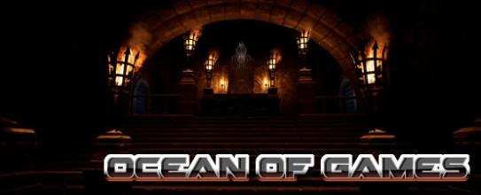Tower-of-Fate-PLAZA-Free-Download-2-OceanofGames.com_.jpg
