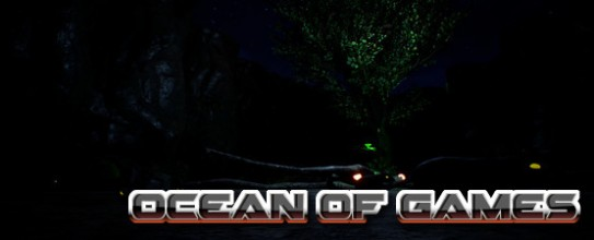 Tower-of-Fate-PLAZA-Free-Download-3-OceanofGames.com_.jpg